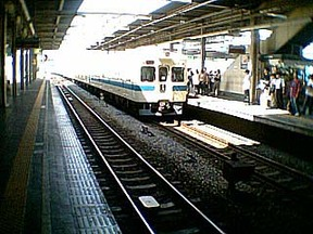 Machida_3